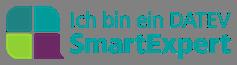 Sonja Höppner - Steuerberatung für Handwerker